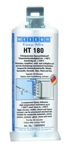 WEICON-Easy-Mix-HT-18058c7d20b15902